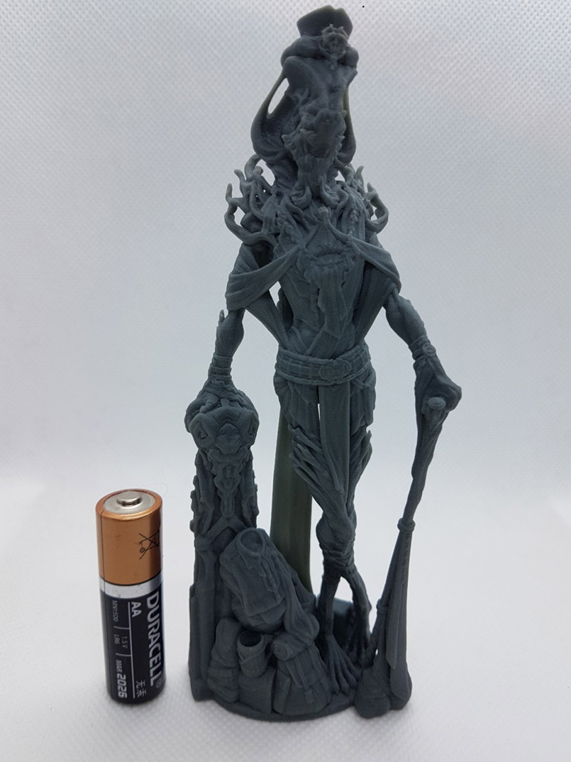 image64_obzor_3d_printer_anycubic_photon_zero_and_anycubic_wash&cure.jpg