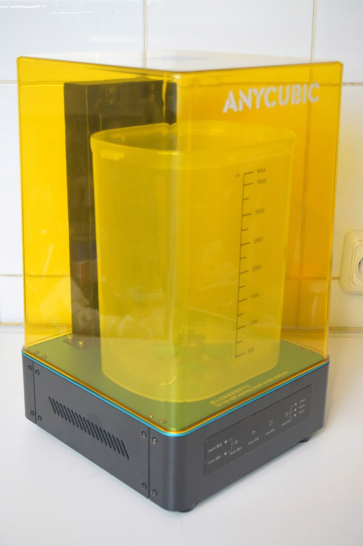 image35_obzor_3d_printer_anycubic_photon_zero_and_anycubic_wash&cure.jpg