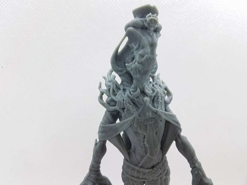 image66_obzor_3d_printer_anycubic_photon_zero_and_anycubic_wash&cure.jpg
